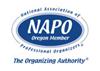 nape logo link